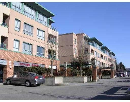 Main Photo: : House for sale : MLS®# V756293