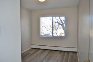 Photo 10: 303 11445 41 Avenue in Edmonton: Zone 16 Condo for sale : MLS®# E4225605