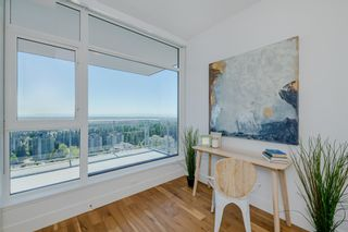 """Photo 20: 3205 4360 BERESFORD Street in Burnaby: Metrotown Condo for sale in """"MODELLO"""" (Burnaby South)  : MLS®# R2596767"""