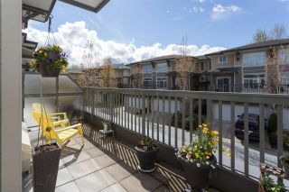 "Photo 18: 7 40632 GOVERNMENT Road in Squamish: Garibaldi Estates Townhouse for sale in ""Riverswalk"" : MLS®# R2160487"