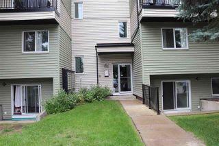 Photo 16: 4 13456 FORT Road in Edmonton: Zone 02 Condo for sale : MLS®# E4235552