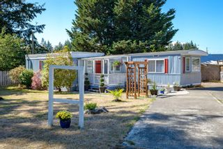 Photo 10: 1863 Singing Sands Rd in : CV Comox Peninsula House for sale (Comox Valley)  : MLS®# 853932