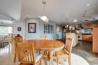 Photo 20: 12433 28 Avenue in Edmonton: Zone 16 House for sale : MLS®# E4245223