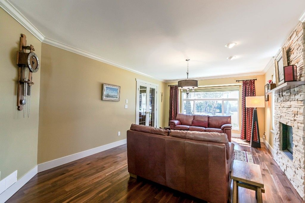 Photo 14: Photos: 21769 46 Avenue in Langley: Murrayville House for sale