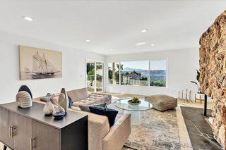 Photo 45: MOUNT HELIX House for sale : 6 bedrooms : 5150 Alzeda Drive in La Mesa