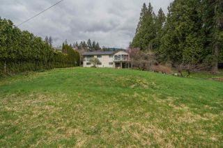 Photo 35: 3540 BAYCREST Avenue in Coquitlam: Burke Mountain House for sale : MLS®# R2558862