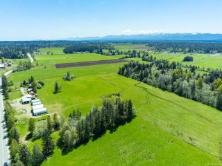 Photo 80: 6235 N Island Hwy in COURTENAY: CV Courtenay North House for sale (Comox Valley)  : MLS®# 833224