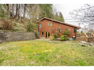 Photo 34: 5850 JINKERSON Road in Chilliwack: Promontory House for sale (Sardis)  : MLS®# R2548165