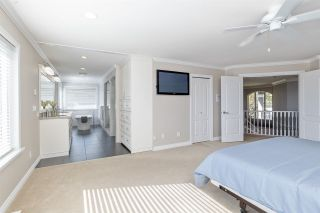 Photo 18: 1576 TOPAZ Court in Coquitlam: Westwood Plateau House for sale : MLS®# R2581386