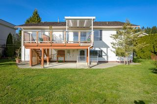 Photo 4: 1381 Williams Rd in : CV Courtenay East House for sale (Comox Valley)  : MLS®# 873749