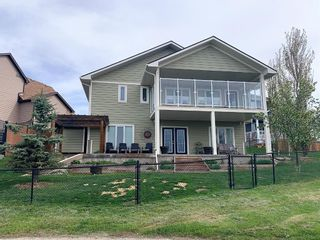 Photo 5: 3 West Highlands Bay: Carstairs Detached for sale : MLS®# A1113517