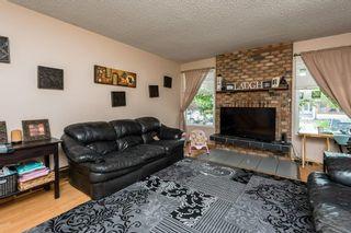 Photo 9: 2907 149 Avenue in Edmonton: Zone 35 House for sale : MLS®# E4248889