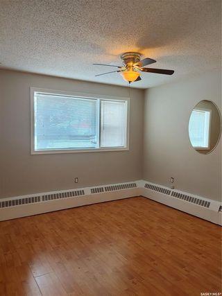 Photo 31: 3824 Regina Avenue in Regina: River Heights RG Multi-Family for sale : MLS®# SK856564