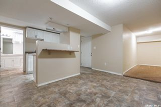 Photo 16: 59 Dolphin Bay in Regina: Whitmore Park Residential for sale : MLS®# SK844974