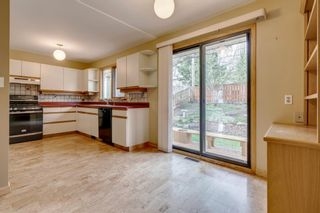 Photo 17: 3603 Chippendale Drive NW in Calgary: Charleswood Detached for sale : MLS®# A1103139
