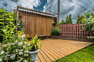 Photo 31: 31552 MONARCH Court in Abbotsford: Poplar House for sale : MLS®# R2588998