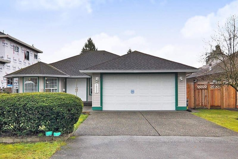 FEATURED LISTING: 18598 58 Avenue Surrey