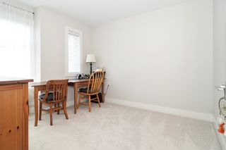 """Photo 15: 82 7665 209 Street in Langley: Willoughby Heights Townhouse for sale in """"ARCHSTONE"""" : MLS®# R2607778"""