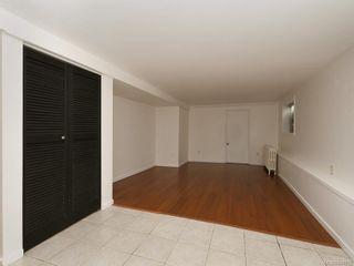 Photo 14: 388 King George Terr in Oak Bay: OB Gonzales House for sale : MLS®# 841032