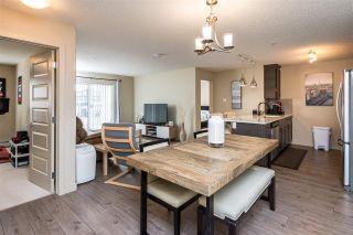 Photo 5: 106 4008 SAVARYN Drive in Edmonton: Zone 53 Condo for sale : MLS®# E4236338