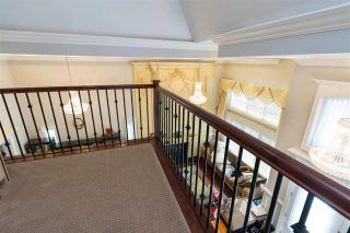 Photo 23: 9540 AQUILA Road in Richmond: McNair House for sale : MLS®# R2567261