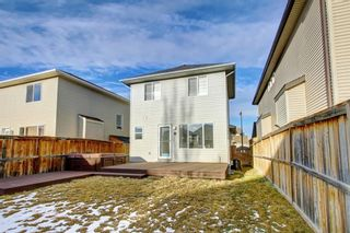 Photo 41: 15 Evansmeade Common NW in Calgary: Evanston Detached for sale : MLS®# A1153510