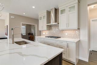 Photo 6: 46 Cranbrook Rise SE in Calgary: Cranston Detached for sale : MLS®# A1113312