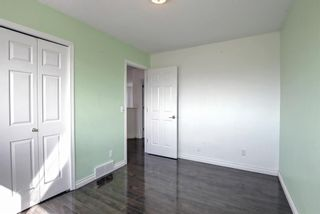 Photo 34: 7963 Laguna Way NE in Calgary: Monterey Park Detached for sale : MLS®# A1149870