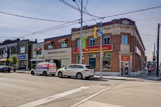 Photo 29: 193 Cedric Avenue in Toronto: Oakwood-Vaughan House (Bungalow) for sale (Toronto C03)  : MLS®# C4955329