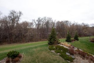 Photo 39: 54 Riverhaven Grove in Winnipeg: River Pointe Residential for sale (2C)  : MLS®# 202110654