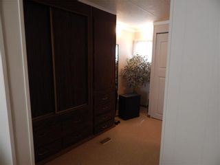 Photo 22: 257 6220 17 Avenue W in Calgary: Red Carpet Mobile for sale : MLS®# C4293054