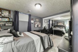 Photo 30: 46 53522 RGE RD 274: Rural Parkland County House for sale : MLS®# E4245146