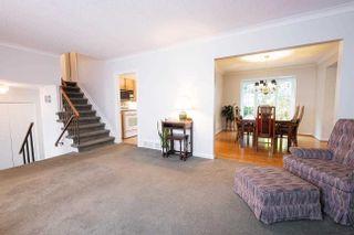 Photo 3: 30 Brightbay Crescent in Markham: Grandview House (Sidesplit 4) for sale : MLS®# N4630588