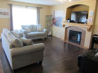 Photo 5: 219 Panamount Gardens NW in Calgary: Panorama Hills Detached for sale : MLS®# A1115355