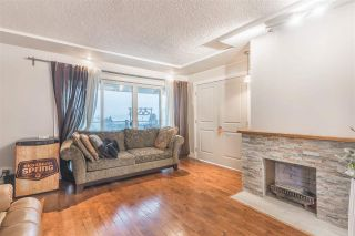 Photo 4: 336 RICHMOND STREET in New Westminster: Sapperton House for sale : MLS®# R2535538