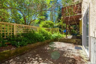 Photo 5: 4781 Cordova Bay Rd in : SE Cordova Bay House for sale (Saanich East)  : MLS®# 850897
