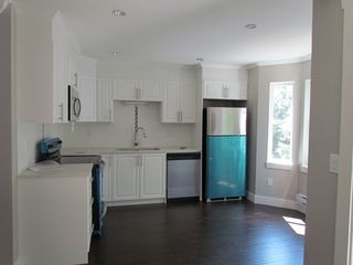 """Photo 2: 29 33313 GEORGE FERGUSON Way in Abbotsford: Central Abbotsford Townhouse for sale in """"Cedar Lane"""" : MLS®# R2030877"""