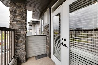 Photo 29: 1071 CONNELLY Way SW in Edmonton: Zone 55 House for sale : MLS®# E4248685