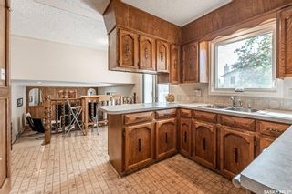 Photo 19: 143 Candle Crescent in Saskatoon: Lawson Heights Residential for sale : MLS®# SK868549