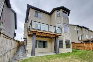 Photo 42: 108 RAINBOW FALLS Lane: Chestermere Detached for sale : MLS®# A1136893