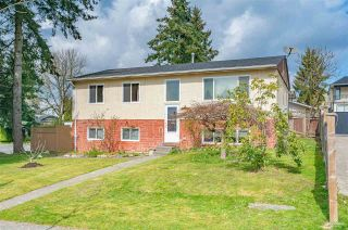 Photo 4: 15005 86 Avenue in Surrey: Bear Creek Green Timbers House for sale : MLS®# R2553637