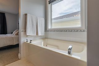 Photo 28: 120 TUSCANY RIDGE View NW in Calgary: Tuscany Detached for sale : MLS®# A1116822