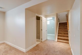 Photo 22: 37 CADOGAN Road NW in Calgary: Cambrian Heights Detached for sale : MLS®# C4294170