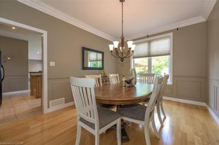 Photo 11: 19 PRINCE OF WALES Gate in London: North L Residential for sale (North)  : MLS®# 40120294
