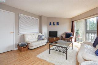 Photo 5: 306 1525 Hillside Ave in VICTORIA: Vi Oaklands Condo for sale (Victoria)  : MLS®# 782338