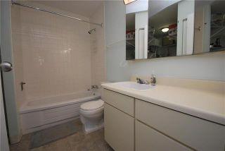 Photo 9: 7 490 Kenaston Boulevard in Winnipeg: River Heights Condominium for sale (1D)  : MLS®# 1931565