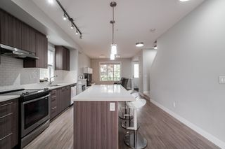 "Photo 7: 22 2138 SALISBURY Avenue in Port Coquitlam: Glenwood PQ Townhouse for sale in ""SALISBURY LANE"" : MLS®# R2617444"