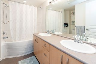 "Photo 15: 107 2966 SILVER SPRINGS Boulevard in Coquitlam: Westwood Plateau Condo for sale in ""Tamarisk"" : MLS®# R2571485"