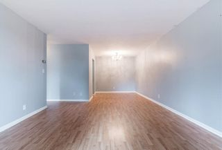 "Photo 2: 106 8900 CITATION Drive in Richmond: Brighouse Condo for sale in ""CHANCELLOR GATE"" : MLS®# R2620930"