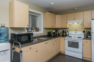 Photo 16: 2 3363 Horn ST in Abbotsford: Central Abbotsford House for sale : MLS®# R2034942